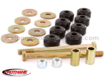 Universal Sway Bar End Links - 19401