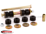 Universal Sway Bar End Links - 19402