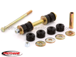 Universal Sway Bar End Links - 19404