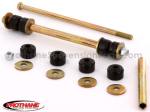 Universal Sway Bar End Links - 19419