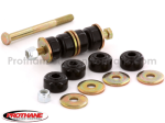 Universal Sway Bar End Links - 19420