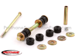 Universal Sway Bar End Links - 19424