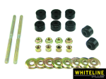 Universal Sway Bar End Links - W21807S