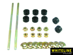 Universal Sway Bar End Links - W21810S