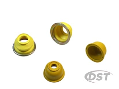 w0903 Spare Dust Boot Kit for KCA395