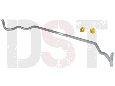 bbr44 Rear Sway Bar - 20mm