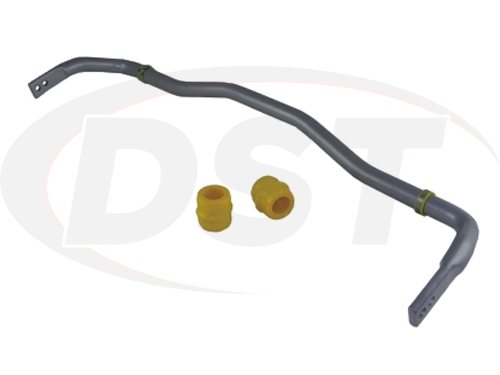 Front Sway Bar - 32mm - 2 Point Adjustable