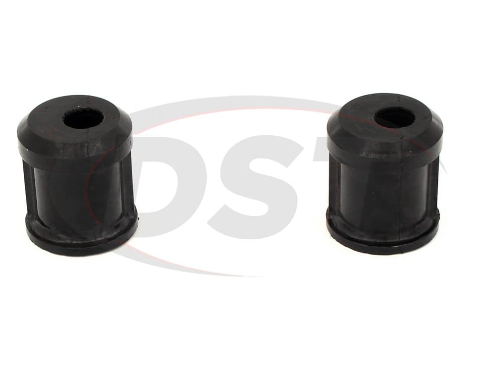 kca321 Front Caster Correction Bushings