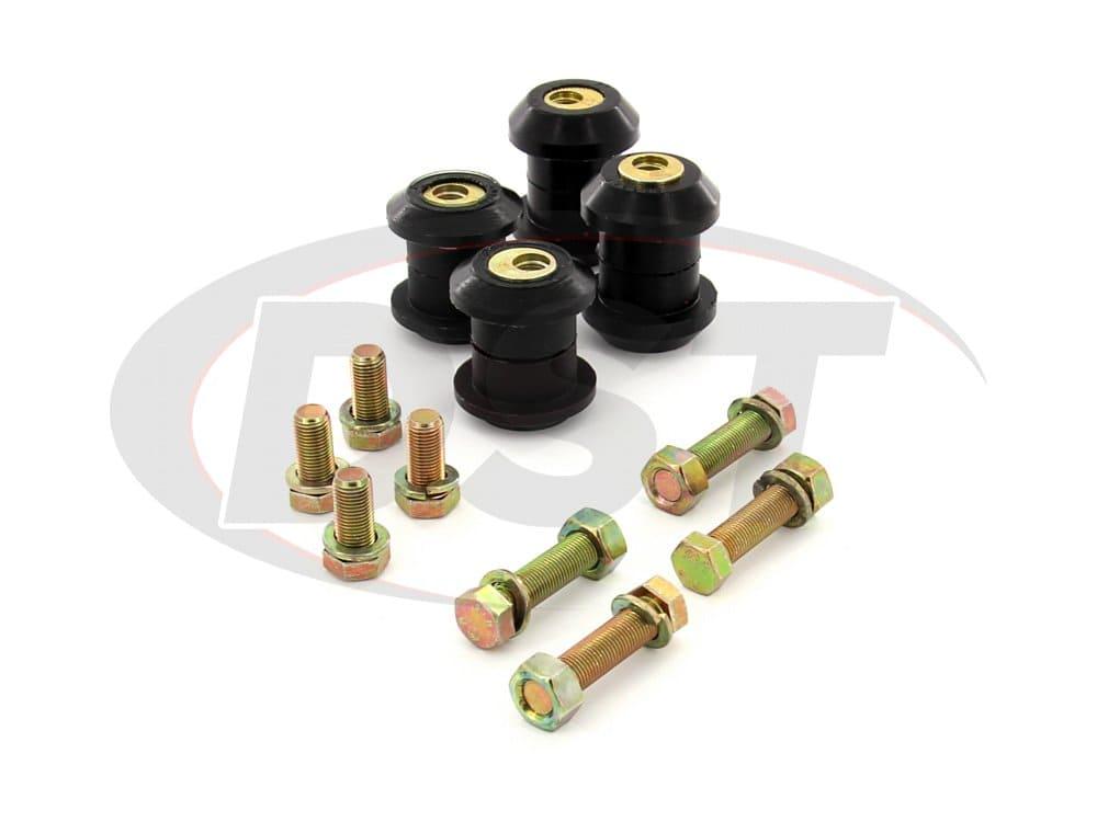kca326 Rear Camber Correction Kit