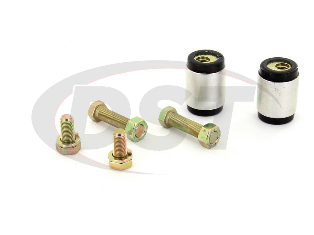 kca329 Rear Camber Correction Kit