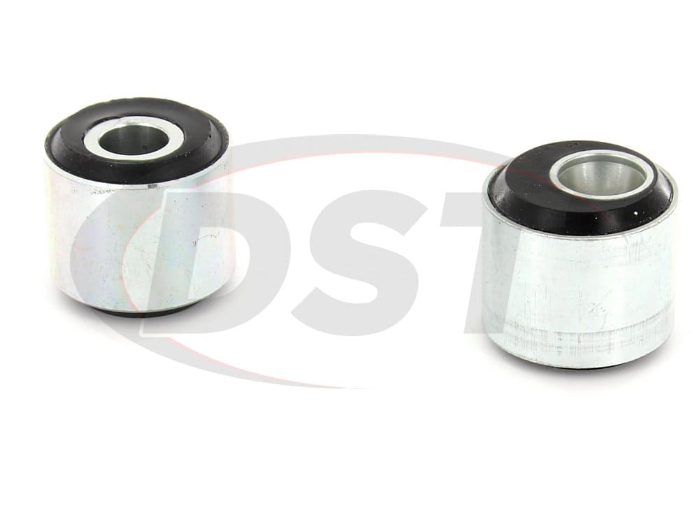 kca375 Front Caster Correction Bushings
