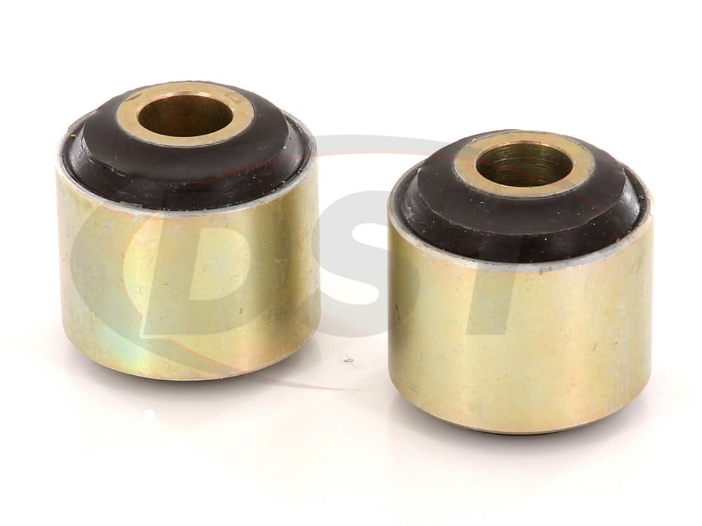 kca375m Front Caster Correction Bushings - Track