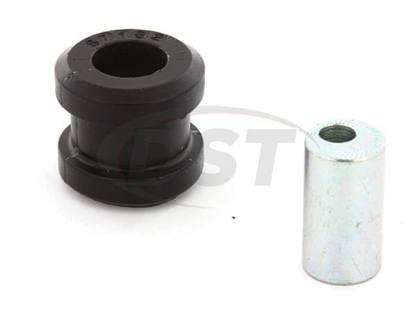 kca378 Front Upper Control Arm Bushings - Camber Correction