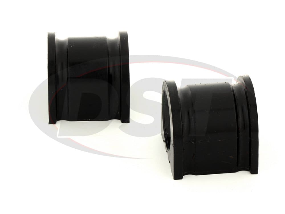 kca380 Front Lower Control Arm Bushings - Rear Inner Position