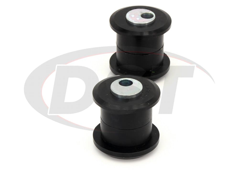 kca382 Front Lower Control Arm Bushings - Inner Rear Position - Caster Correction