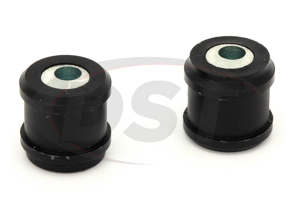 kca388 Rear Control Arm Bushing - Inner Position - Bump Steer Correction