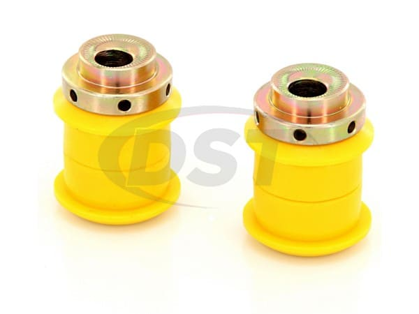 Rear Camber Correction Bushings