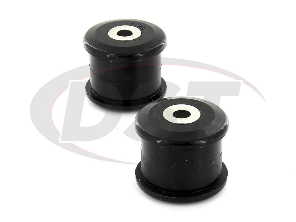 kdt905 Rear Differential Bushings - Front Position