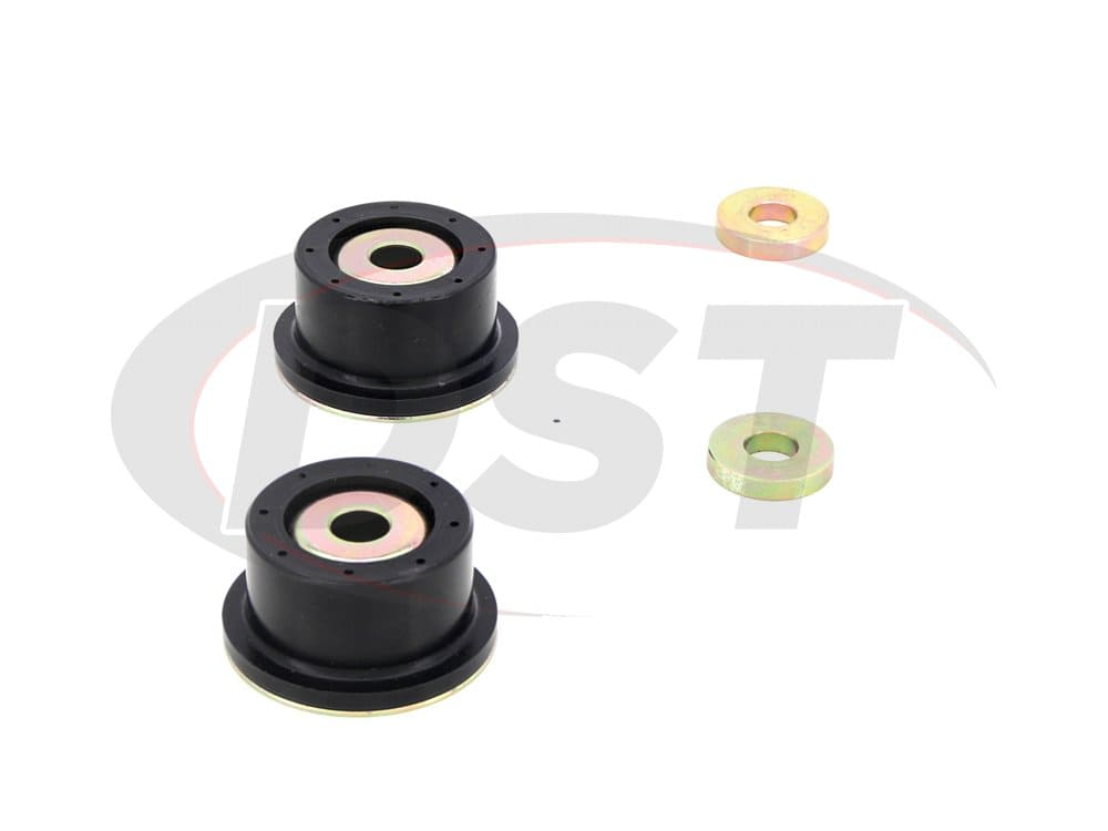 kdt913 Rear Differential Bushings