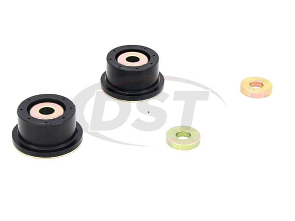 Rear Differential Bushings
