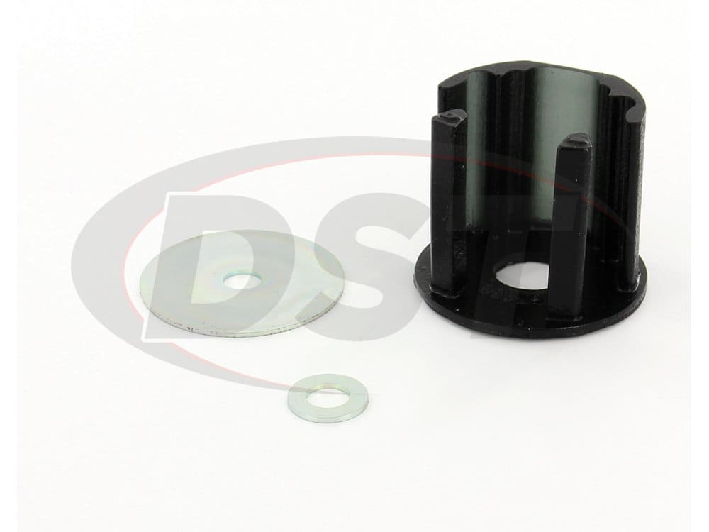 kdt914 Front Torque Arm Bushings