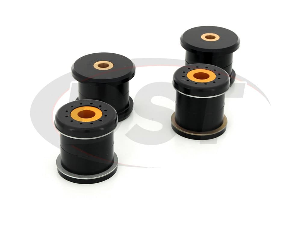 kdt917 Rear Crossmember Mount Bushings