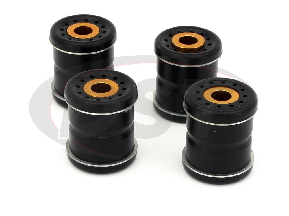 kdt921 Rear Crossmember Bushings