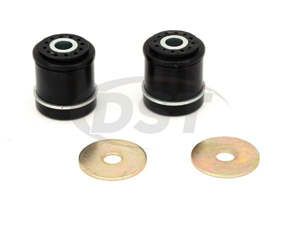 Front Diffirential Mount Bushings