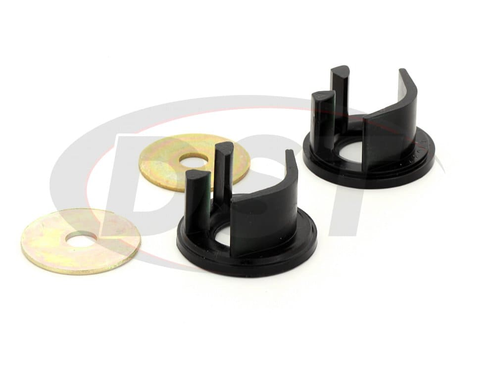 kdt927 Rear Differential Bushing Inserts