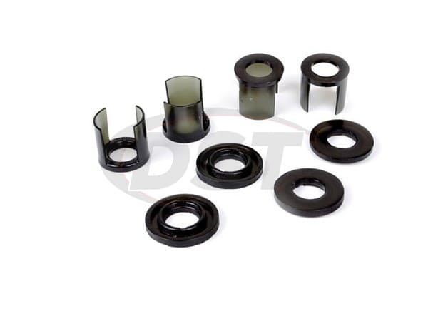 Rear Subframe Mount Bushings Inserts