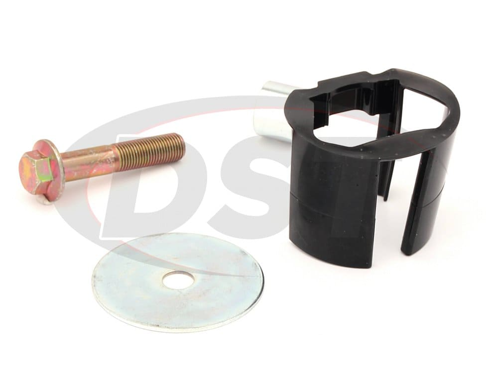 kdt952 Front Engine Torque Arm Insert
