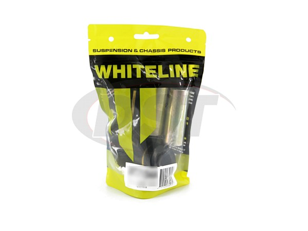 klc103 Discontinued by Whiteline