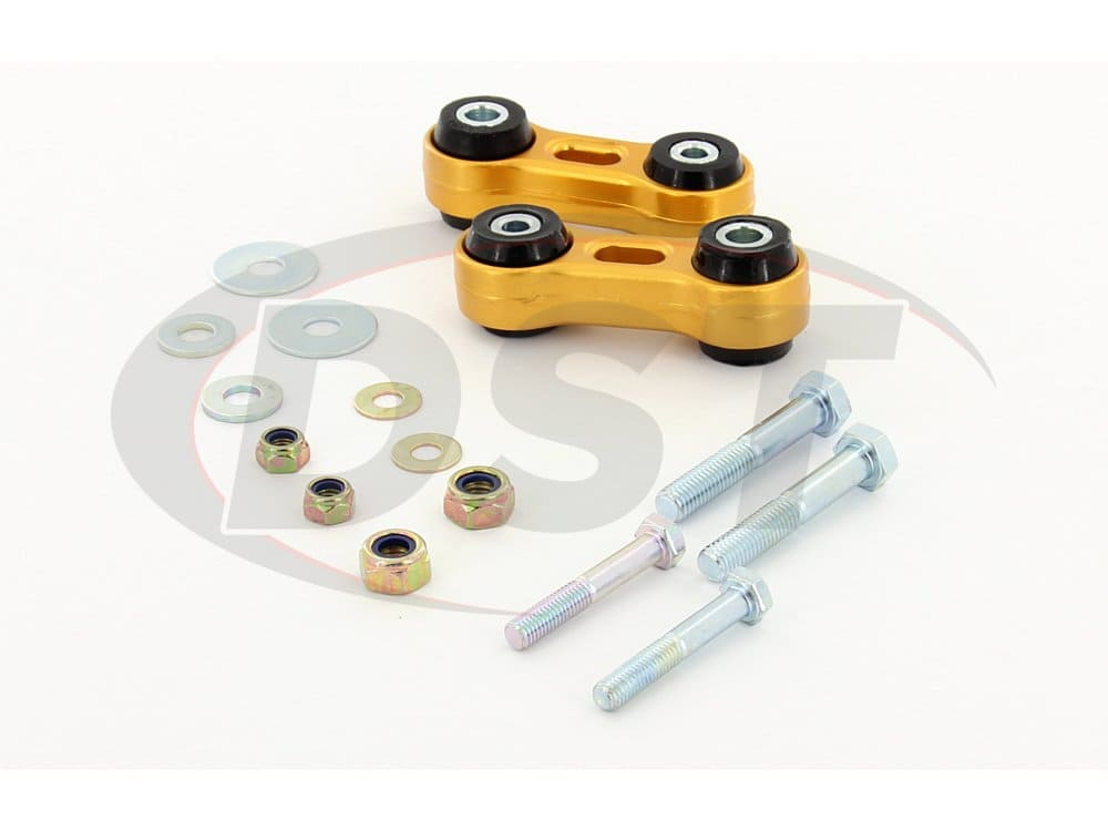 klc30 Front Sway Bar End Link Kit