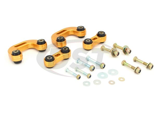 Sway Bar End Link Kit