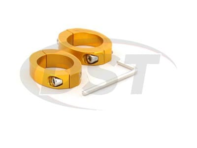 Suggested part for kt05004bk: kll127