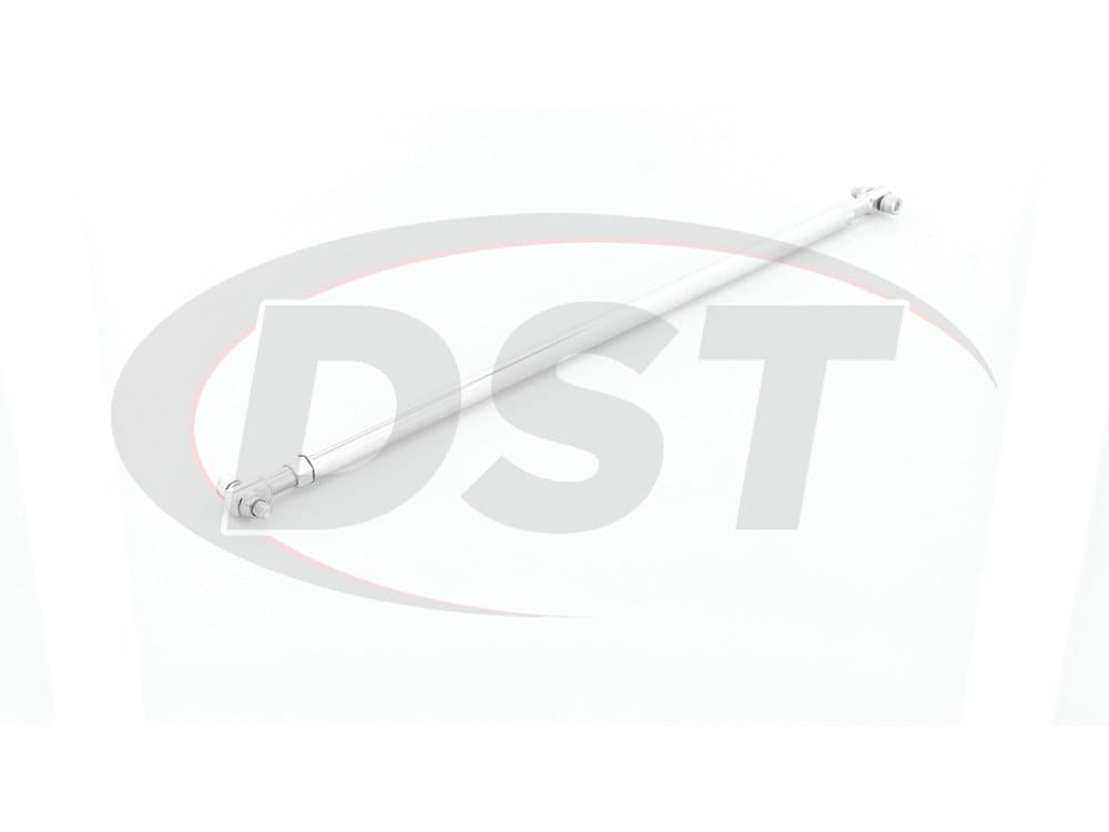ksb710 Rear Lower Control Arm Brace *While Supplies Last!*