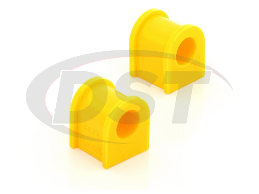 ksk083-20 Sway Bar - Mount Bushing 20mm (0.78 inch)