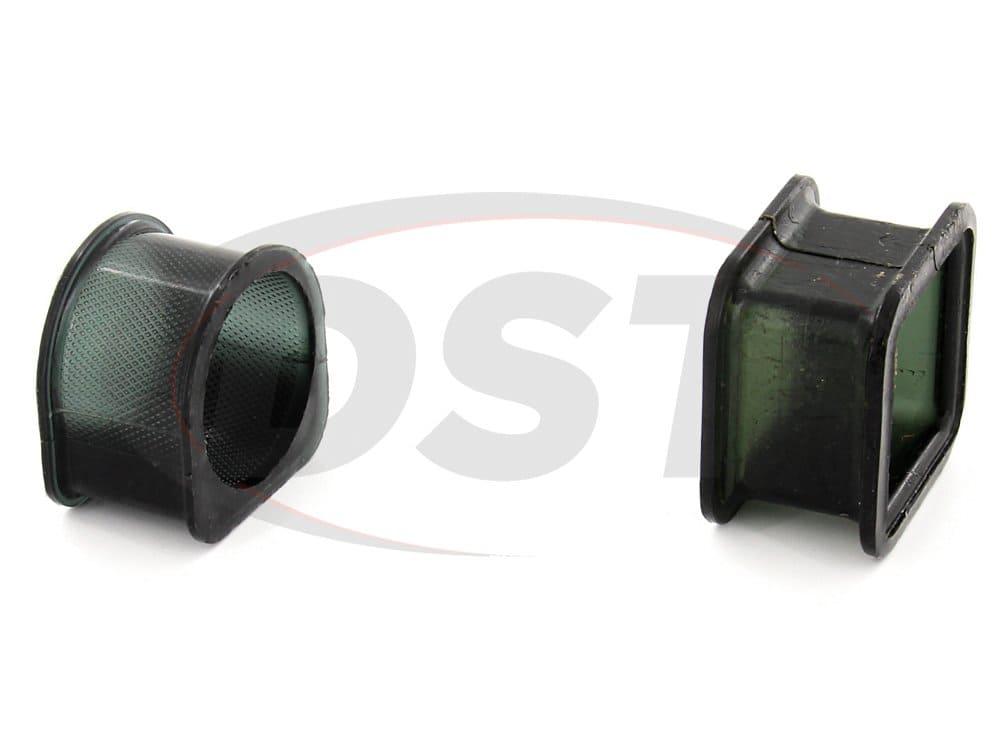 ksr202 Rack and Pinion Bushings - 30mm Passenger Side Bracket