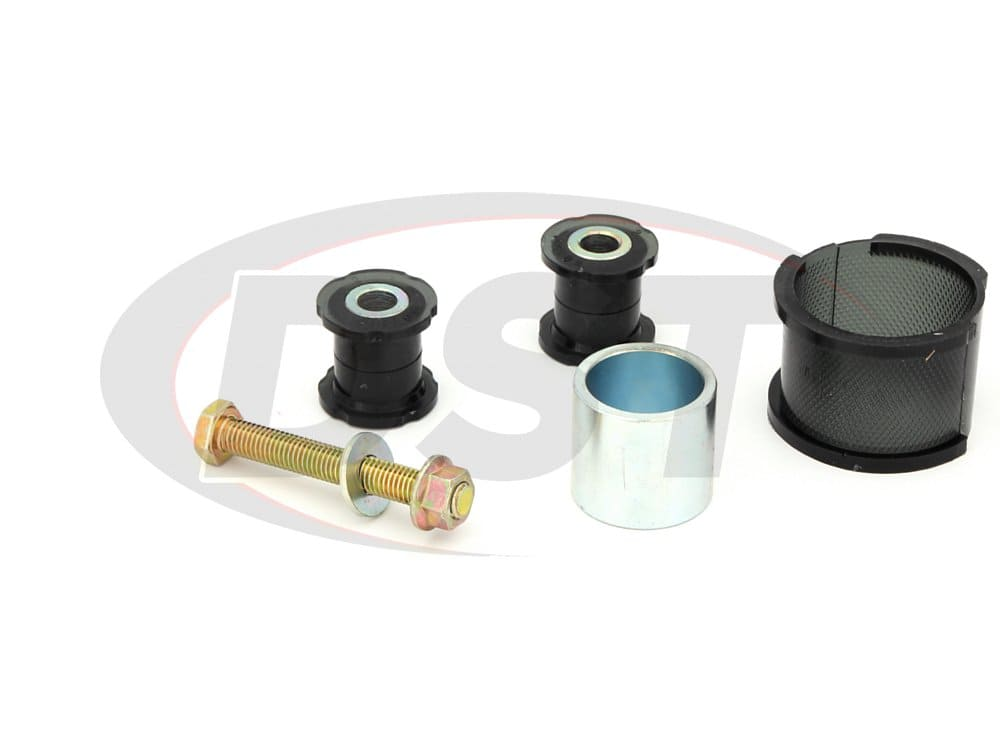 ksr206 Rack and Pinion Bushings