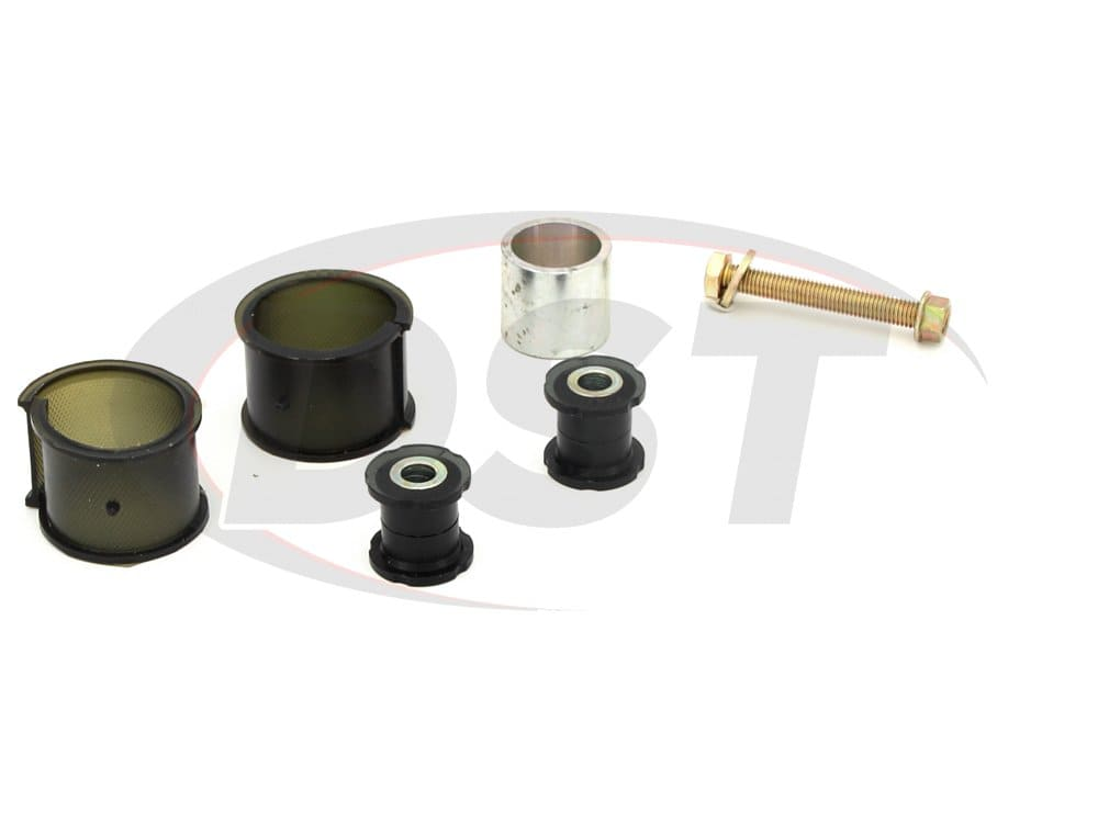 ksr207 Rack and Pinion Bushings with OE Bushing Removal Tool