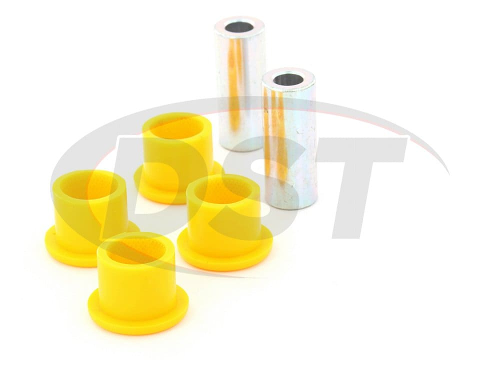 ksr210 Steering Rack Bushings