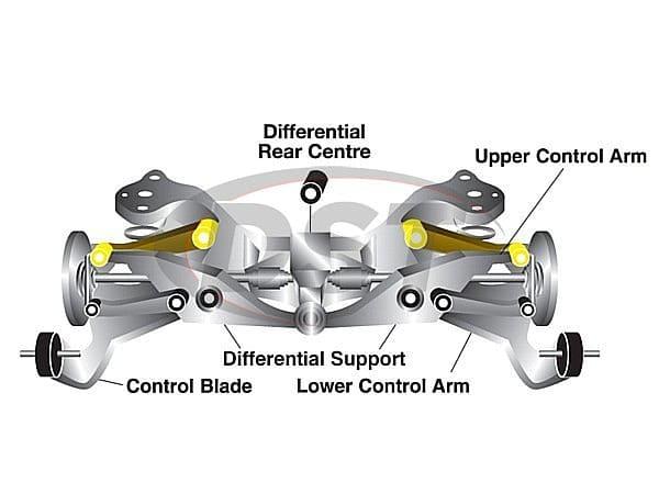 nissan 240sx suspension diagram  nissan  auto parts
