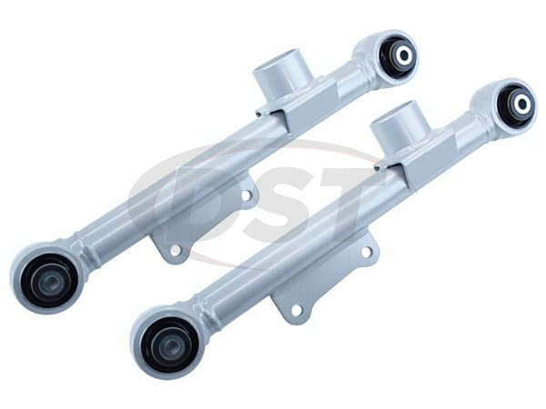 kta154 Rear Lower Control Arm Assembly