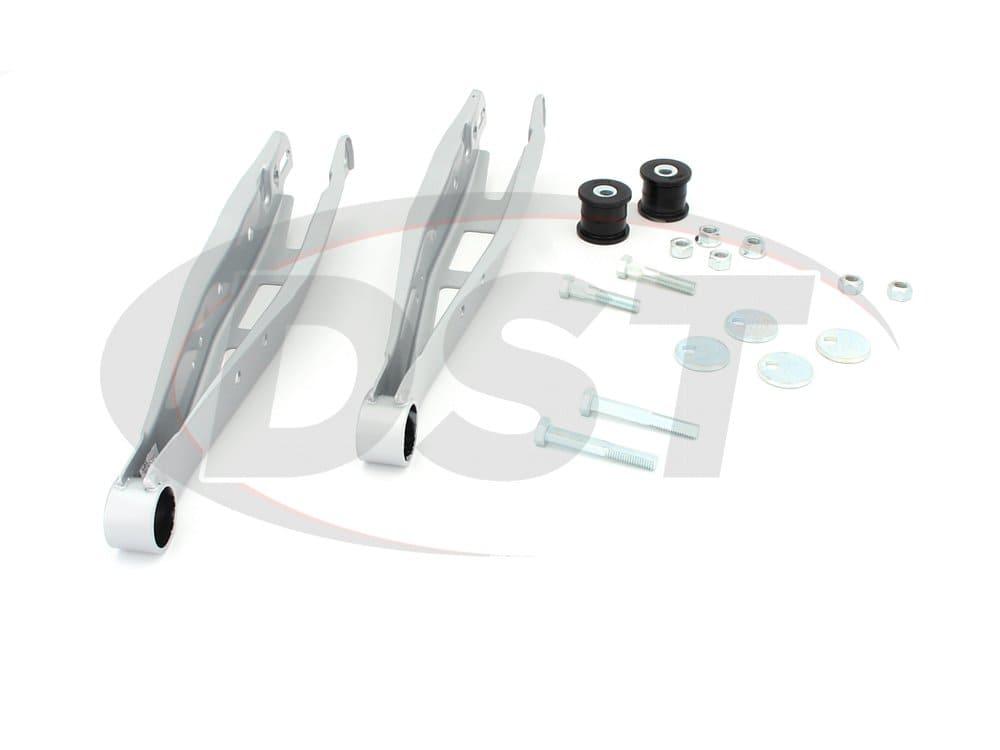 kta216 Rear Control Arm