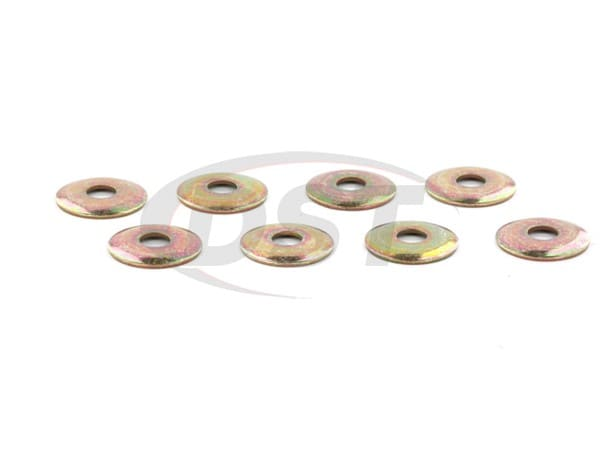 Universal Sway Bar Endlink Washers