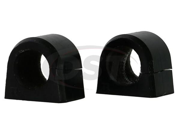 w0404-22g_rear Rear Sway Bar Bushing - Greaseless - 22MM (0.86 inch)