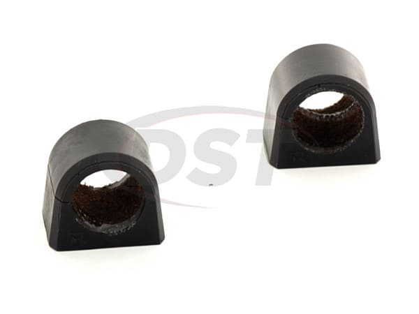 Front Sway Bar Bushing - Greaseless - 24mm (0.94 Inch)
