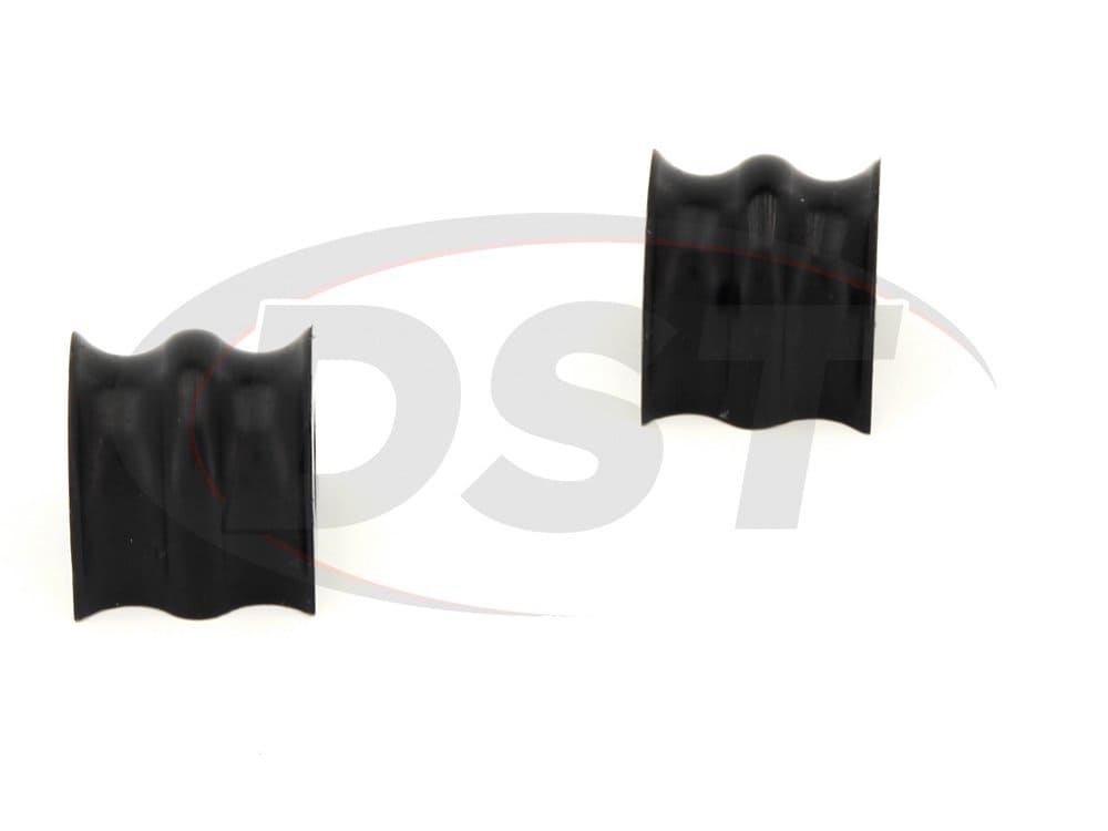 w0405-21 Front Sway Bar and Endlink Bushings - 21mm (0.82 inch)