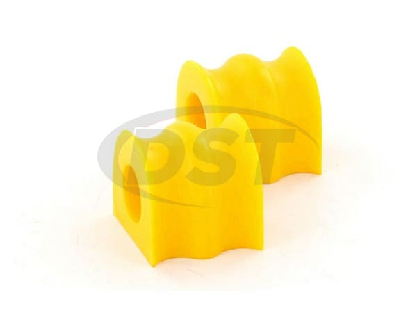 Front Sway Bar Bushings - 22mm (.08 inch)