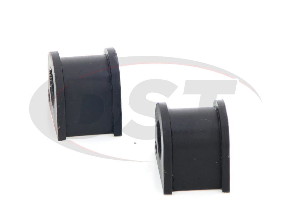 w0406-20g Rear Sway Bar Bushings - Greaseless - 20mm (0.78 inch)